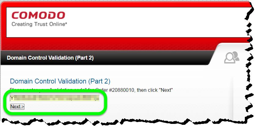 SSL-Zertifikat bestellen // Timme Hosting - Schnelles nginx Hosting ...