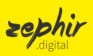 Zephir Digital